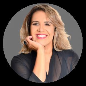 Luciana Vieira Mota
